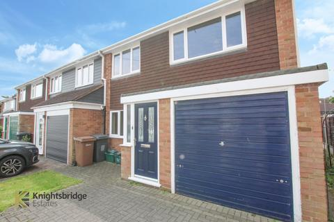 4 bedroom house for sale - The Ridings, Great Baddow, CM2