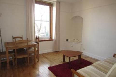 1 bedroom flat to rent - Richmond Terrace, First Floor Left, AB25