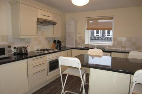 2 bedroom flat to rent - Union Grove Court, Union Grove, AB10