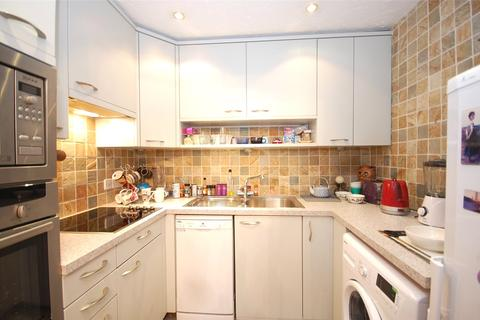 1 bedroom apartment for sale - Kings Lodge, Kingsway, North Finchley, N12