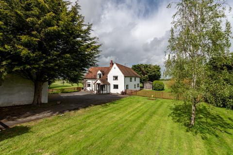 4 bedroom detached house for sale - Highwood, Chelmsford