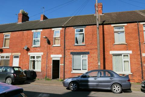 1 bedroom flat for sale - Alexandra Road, Grantham NG31