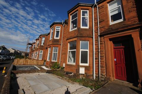 1 bedroom flat to rent - Welbeck Crescent, Troon, South Ayrshire, KA10 6AR