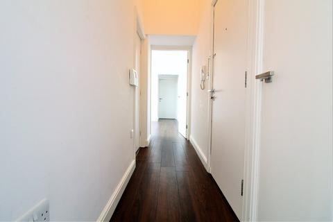 1 bedroom apartment to rent - Westminster House, 89A Queen St, Morley