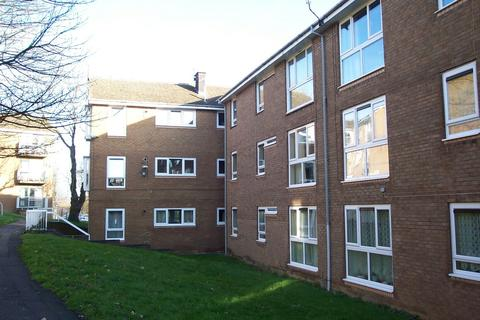 3 bedroom flat to rent - Firshill Gardens