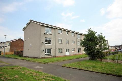 3 bedroom flat to rent - 1f Viking Way , Renfrew PA4