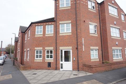 2 bedroom apartment for sale - Camnish House, Bennett Street, Nottingham, NG10