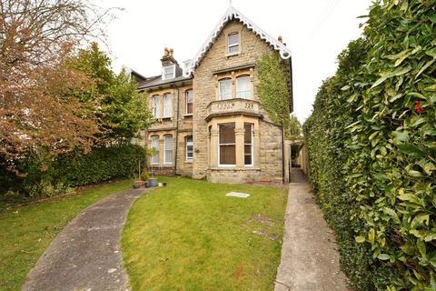 1 bedroom flat to rent - Newbridge Hill