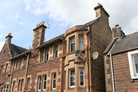 1 bedroom flat for sale - 51 King Street, Crieff PH7