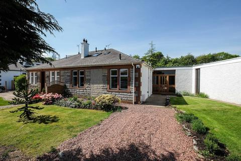 4 bedroom semi-detached bungalow for sale - 14 Orchard Terrace, EDINBURGH, , Craigleith, EH4 2HB