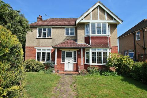 3 bedroom detached house for sale - Stoneham Lane, Southampton