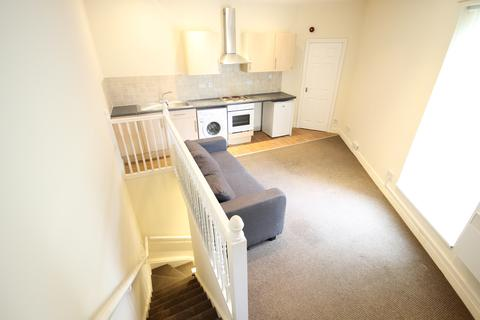 1 bedroom apartment to rent - Park Crescent, Armley, Leeds, LS12 3NL