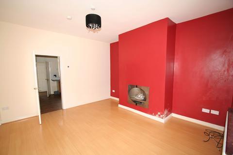 2 bedroom terraced house to rent - Holmes Street, Oakenrod, Rochdale
