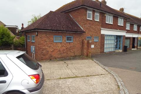 2 bedroom flat for sale - Meadow Parade, Rottingdean, East Sussex, BN2