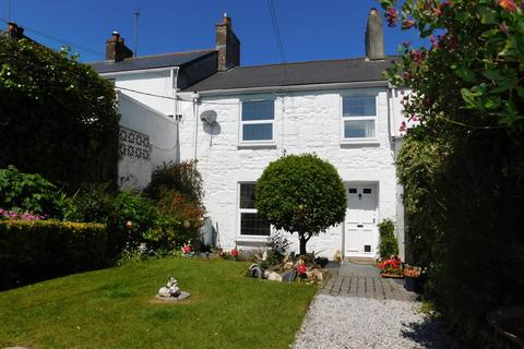 3 bedroom cottage for sale - Foundry Hill, Hayle