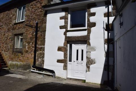 1 bedroom cottage for sale - Redruth