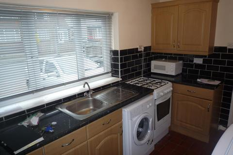 1 bedroom apartment to rent - Abbey Road, Beeston, NG9 2QF