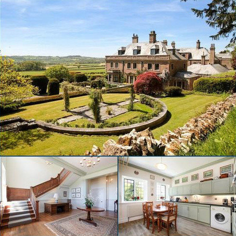 2 bedroom maisonette for sale - Redlynch Park, Redlynch, Bruton, Somerset, BA10