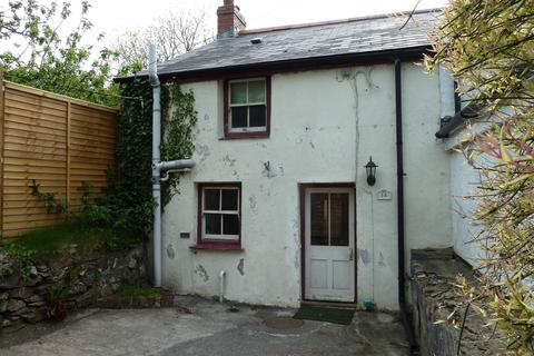 1 bedroom cottage to rent - Station Road, Chacewater, Truro, Cornwall, TR4
