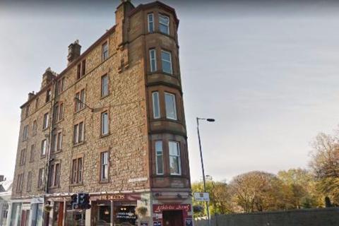 2 bedroom apartment to rent - 4/5 Angle Park Terrace, Edinburg, EH11 2JX
