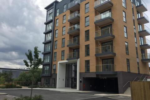 1 bedroom apartment to rent - Reading, Berkshire, RG2