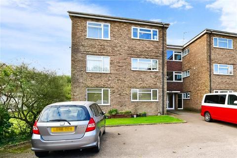 1 bedroom flat for sale - Longbridge Road, Horley, Surrey