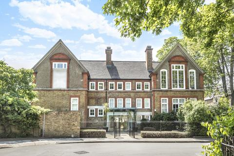 2 bedroom flat for sale - Catherine Grove, Greenwich