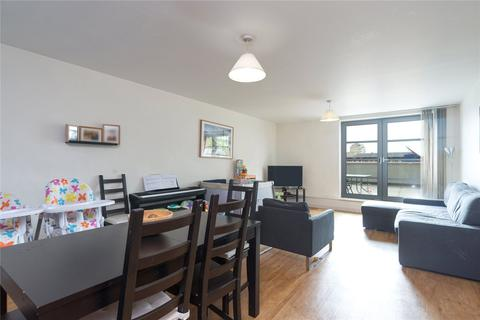 2 bedroom apartment for sale - Zenith House, E14