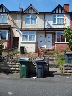 3 bedroom terraced house for sale - Rosefield Road, Smethwick