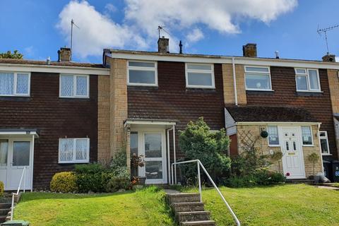 3 bedroom terraced house for sale - Bridport