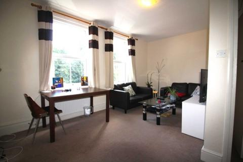1 bedroom apartment to rent - Walking Distance to Town - Basingstoke Road - Large One Bedroom Flat
