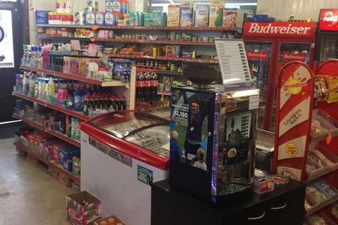Workshop & retail space for sale - Morley, LS27