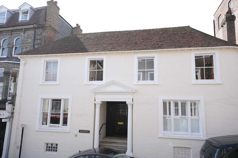 2 bedroom apartment for sale - High Street, Lewes
