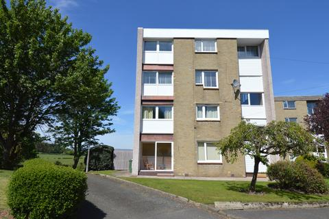 2 bedroom maisonette for sale - Barshaw Place, Paisley PA1 3 HJ