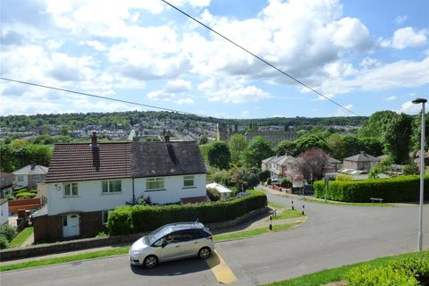 2 bedroom apartment for sale - Greenfield Avenue, Shipley, BD18