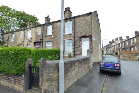 3 bedroom end of terrace house for sale - Fagley Road, Fagley, Bradford, BD2