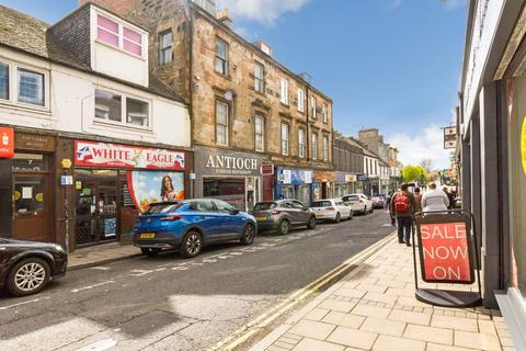 2 bedroom apartment for sale - 13E Bridge Street, Dunfermline, KY12 8AQ