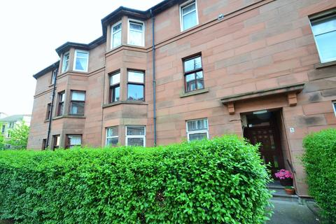 2 bedroom flat for sale -  Morley Street,  Battlefield, G42