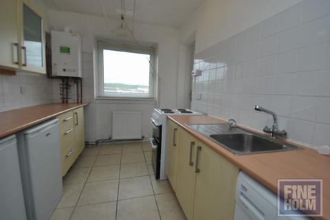 2 bedroom flat to rent - Belsyde Avenue, Drumchapel, GLASGOW, Lanarkshire, G15