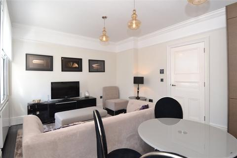 1 bedroom apartment for sale - Westminster Palace Gardens, Artillery Row, Westminster, SW1P