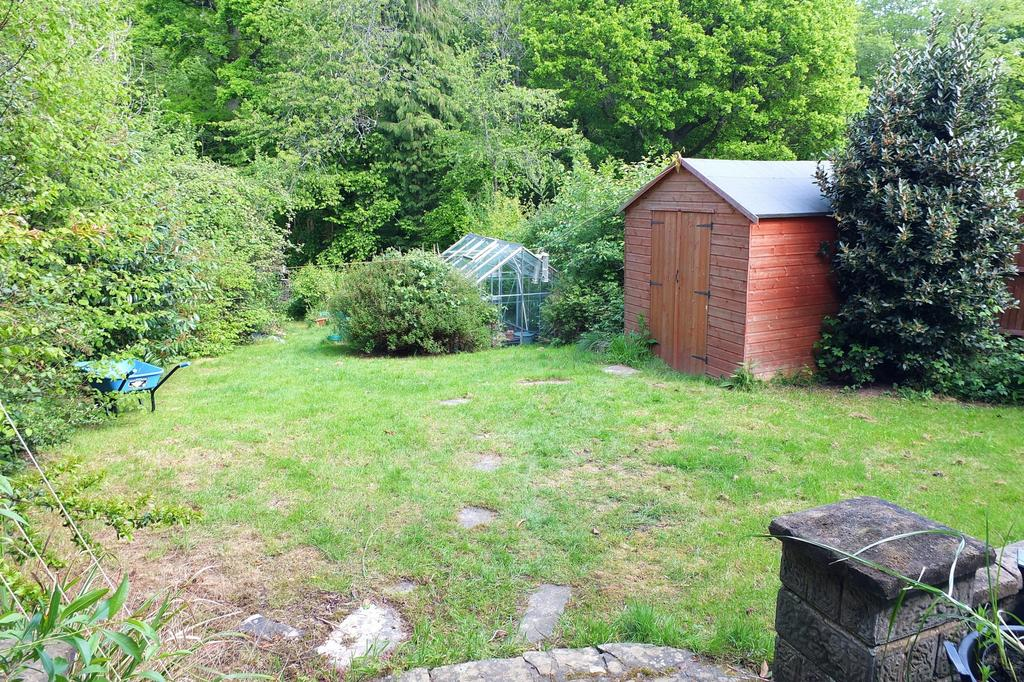 Quarry Hill Haywards Heath Rh16 4 Bed House For Sale 163