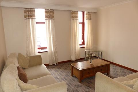 2 bedroom flat for sale - High Street, Perth PH1