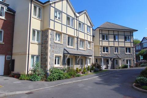 2 bedroom apartment for sale - William Court, Overnhill Road