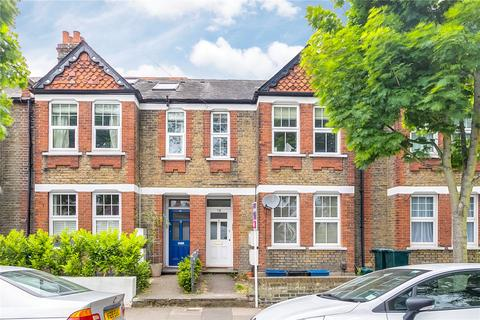 2 bedroom flat for sale - Darell Road, Kew, Surrey