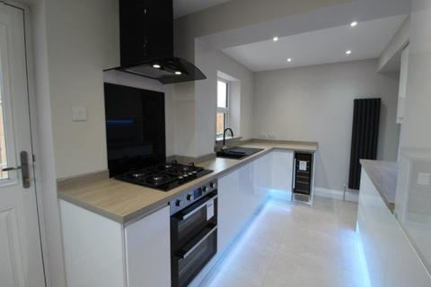 3 bedroom semi-detached house to rent - Plessey Road, Blyth
