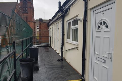 1 bedroom flat to rent - Flat 2, Stratford Road, Sparkhill