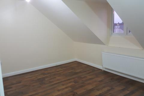 1 bedroom flat to rent - Flat 2, Stratford Road