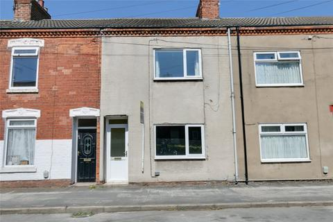 3 bedroom terraced house for sale - Sharp Street, Hull, East Yorkshire, HU5