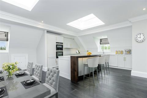 3 bedroom penthouse for sale - The Drive, Ickenham, Middlesex