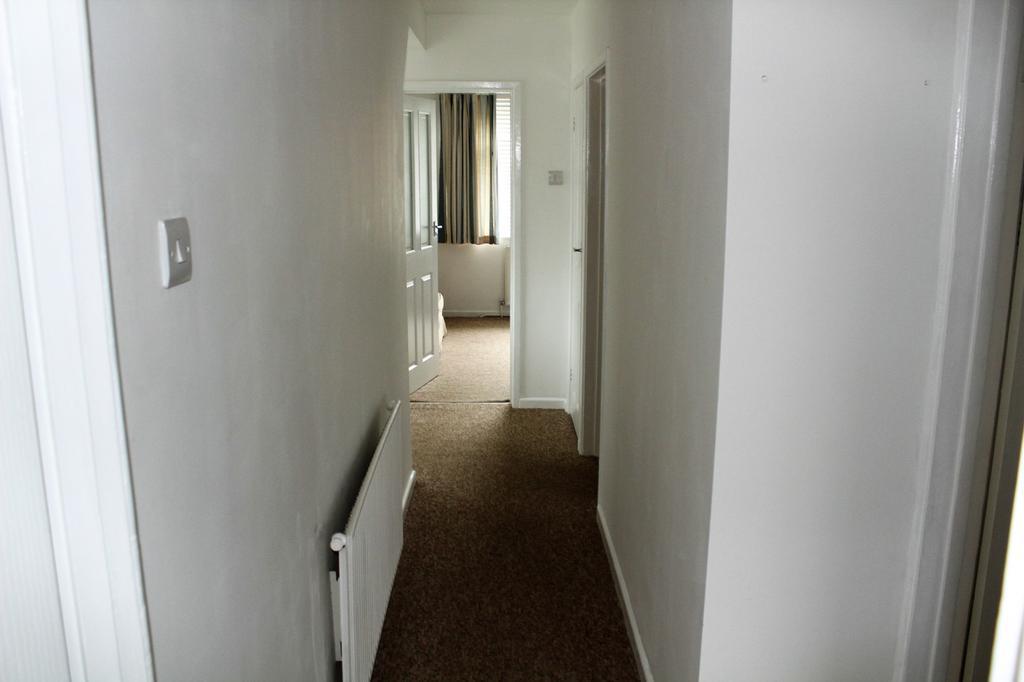 Floorplan 13 of 20